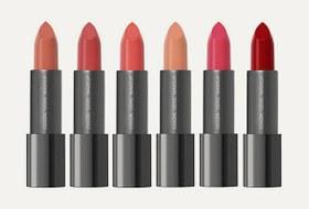 12 онлайн-магазинов косметики