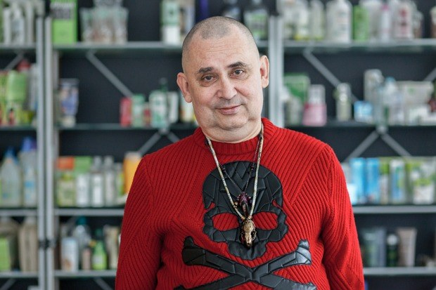 Natura Siberica: Как бизнесмен из90-х сделал международный бренд сибирской косметики