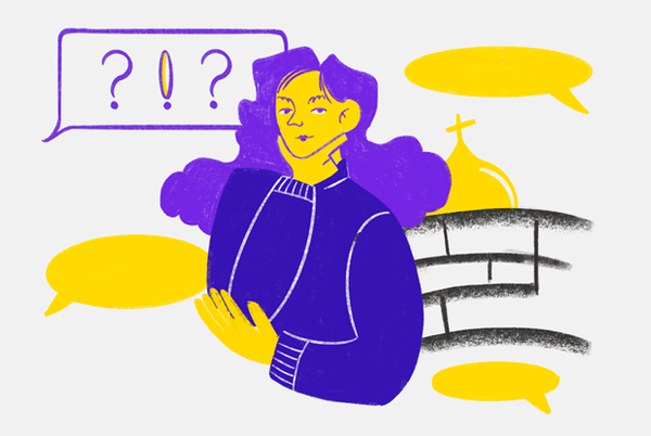 «Яндекс.Толока»: Как миллионы людей удаляют порно, оценивают музыку и ответы Алисы