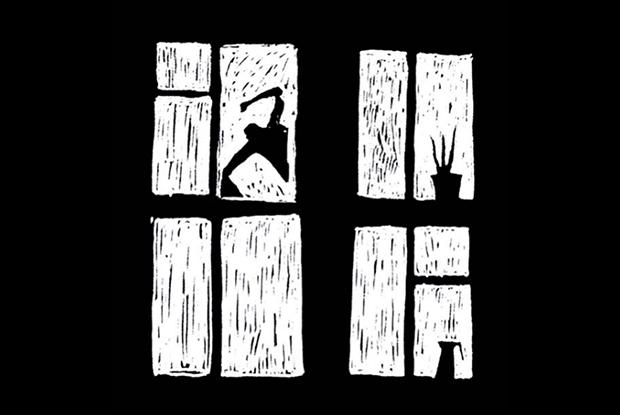 Как выживать вгороде, еслитыдевушка? Ответы — в инстаграме «Все хорошо, менянеубили»