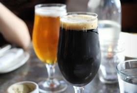 18 пабов, баров икафе cкрафтовым пивом