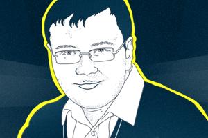 Камиль Курмакаев (Wikimart) обизнесменах как новом истеблишменте