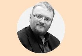 «Хочется какого-то фреша»: Как Виталий Милонов встретился сгорожанами