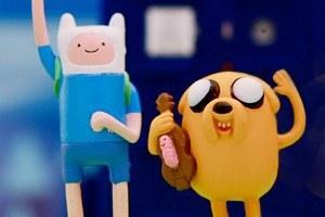«Зомби-забег», фестиваль Adventure Time, «Архстояние» иещё 15событий