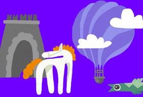 Позагорать голышом иполетать навоздушном шаре: 20мест дляотпуска рядом сЕкатеринбургом