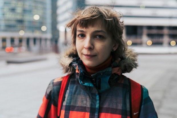 Научный журналист АсяКазанцева — оВИЧ, гомеопатии ипопуляризации науки