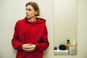 «Комикс Андерграунд», тригода Resonance Moscow иконцерт современной классики