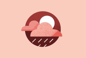 Жара, холода: Как компании помогают сотрудникам пережить капризы погоды