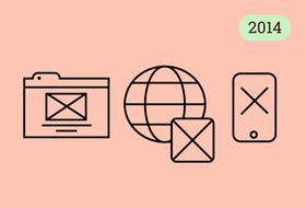 Как запрещали интернет в 2014 году и чего ждать дальше
