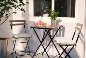 Лето на дворе: как создать идеальное пространство для отдыха на свой вкус