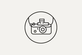 Турфирма «Нева» обанкротилась из-за запрета на выезд силовиков за границу