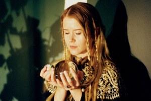 SKIF, Ночь музеев, фестиваль поэзии и Anna Von Hausswolff