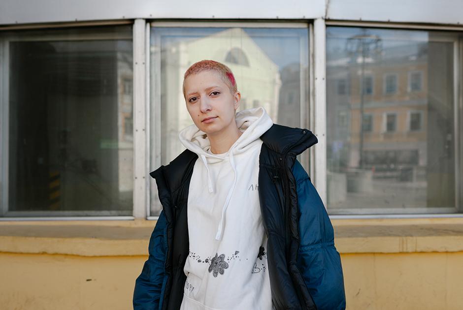 Документ эпохи: 23истории онесправедливости намосковских митингах