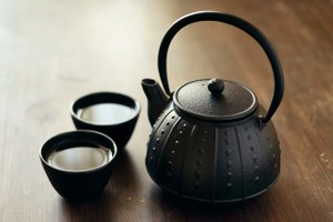 Правила и инструменты профессионального чаепития