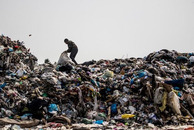 В Москве началась мусорная реформа. Вот почему онанеработает
