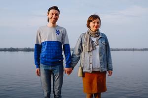Саша и Маша Березины — о любви к новой и старой Мещере