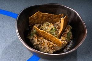 От хумуса до попкорна: Еще пять блюд из гречки