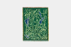 Где покупать текстиль длядома: Российская марка лоскутных покрывал «Галка»