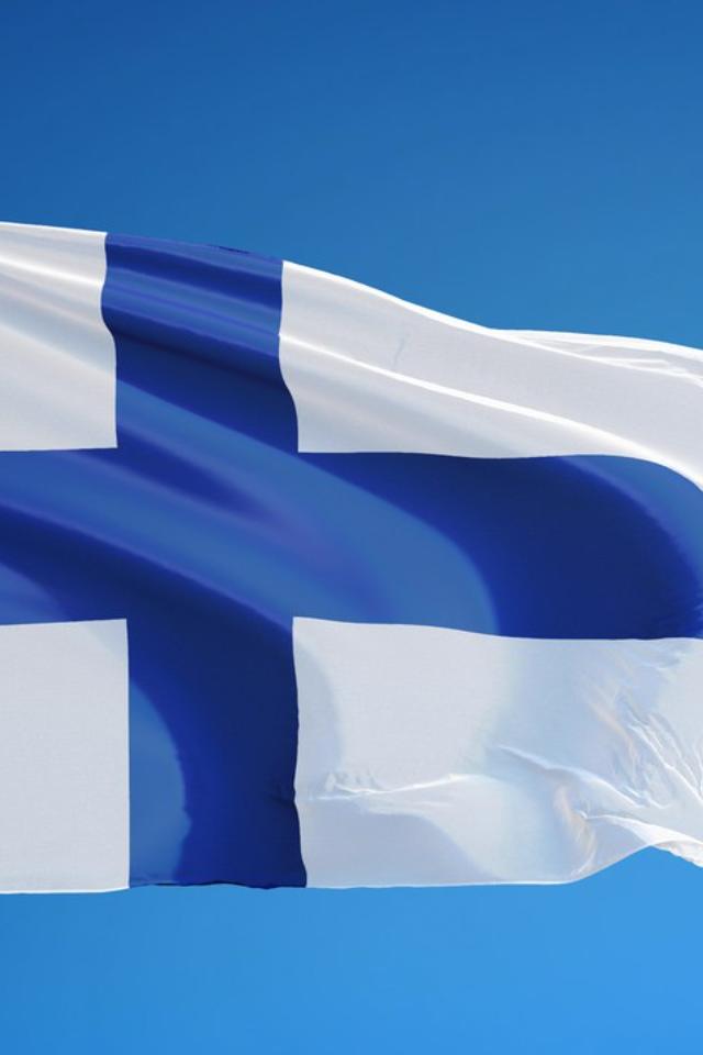 С1октября Финляндия расширит выдачувиз. Ноковидные ограничения навъезд встрану остаются всиле