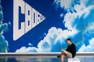 Нападения и блокировки: Как Рунет перестает быть свободным