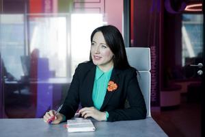 Эмпатия как бизнес-модель: Как устроена банковская служба заботы о клиентах