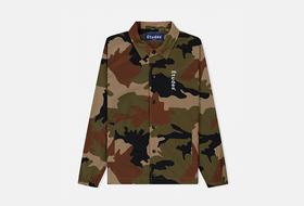 12 легких курток дляпрохладныхвечеров