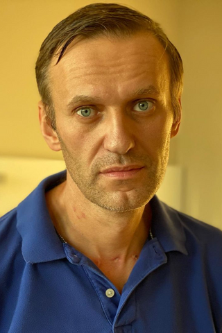 The Times узнала, что Алексея Навального пытались отравить дважды. Это bullshit— ответил Песков