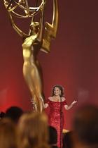Лауреаты премии «Эмми-2021»