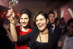 Клубы москва новогодняя ночь цены в сочи ночные клубы
