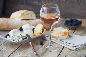 Только не с сыром: Какдегустировать вино ивыбирать кнему закуску
