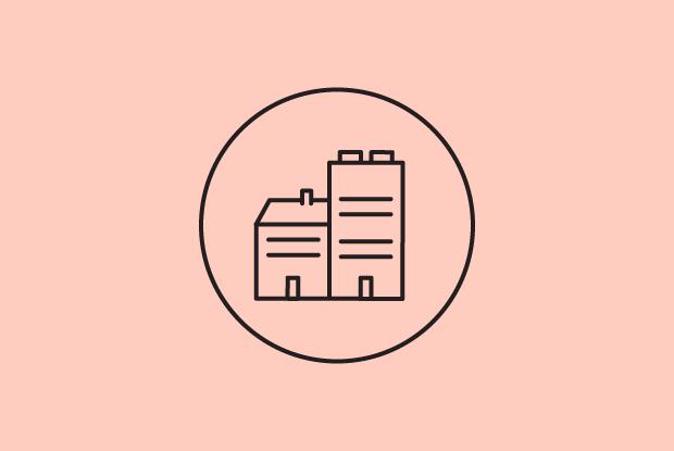 Как изменились цены нааренду жилья вМоскве