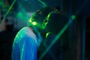 «Атлантика»: Чарующая африканская мистика онесчастной невесте иисчезнувшем женихе
