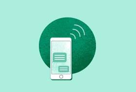Можно ли получить компенсацию за сбой в мобильной сети