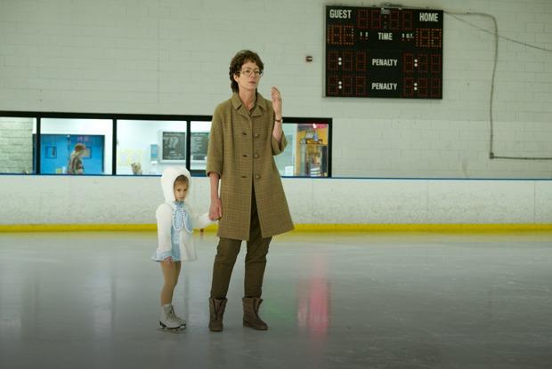 Лучшие фильмы 2018года