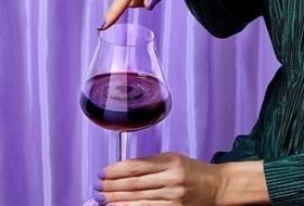 ГдевЕкатеринбурге заказывать безалкогольные cидр, вино ипиво