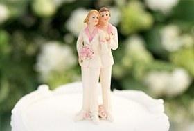 Уж замуж невтерпёж: Каких прав хотят гей-активистывРоссии