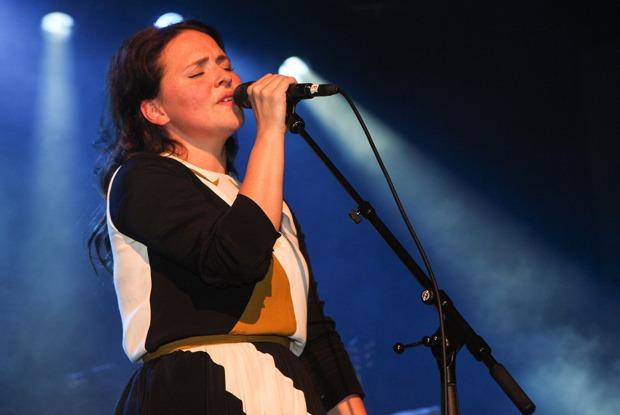 Кроме Бьорк: Какзвучит популярная музыка изИсландии