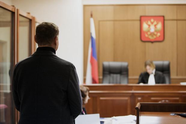 Твит vs. убийство: Понимаете ливылогику российских судов
