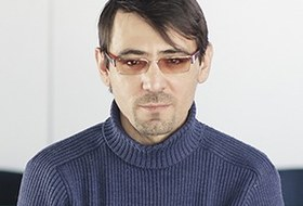 Алексей Костыря (Epythia): Как загнулся громкий стартап