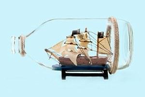 Пираты и королевский флот: Когда стартапу стоит продаваться «стратегу»