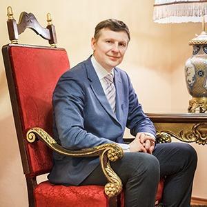 Что нового: Сомнолог Михаил Полуэктов о ночном сидении вFacebook, сексево сне инеспящихдетях