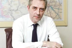 Михаил Хромов оплачевном настоящем ирадужном будущем пригородных электричек