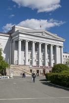 УрФУ собирается заменить бумажные дипломы цифровыми