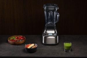 Кухня 2.0: 5 устройств для гурманов (и не только)