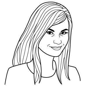 Самобытность и электрический стул: Как оставаться собой в корпоративном блоге