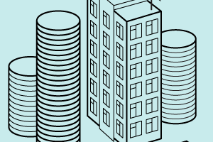 Пять историй отом, какстать владельцем квартиры вМоскве