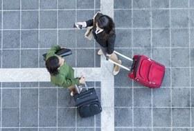 Как завязывать деловые знакомства в отпуске