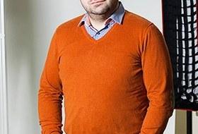 Давид Дадиани (E-citrus): Каквывести продукт наперспективный, нонеразвитыйрынок