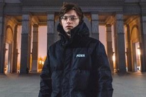 «ОПГ Сити»: КакЛенин, Паша Техник именты делают хип-хоп OGBuda лучше
