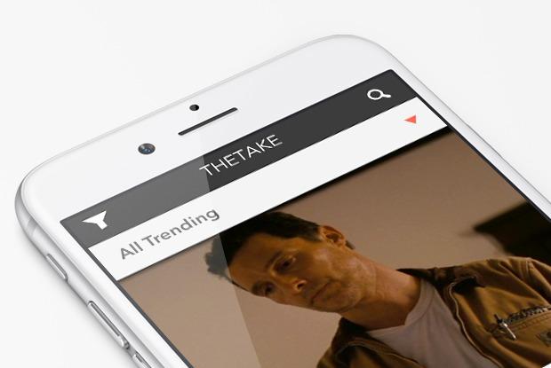 Новые сервисы: Мессенджер отSkype, клон Yo и Shazam для фильмов